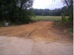 5.19 Ac Menchoff Rd, La Valle, WI by Gavin Brothers Auctioneers Llc $44,900