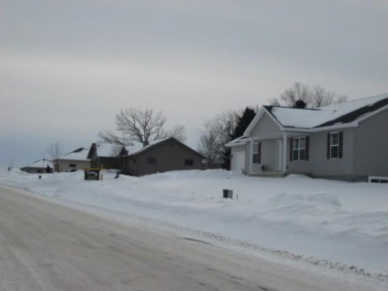 460 Hollander St, Markesan, WI by Century 21 Properties Unlimited $18,000