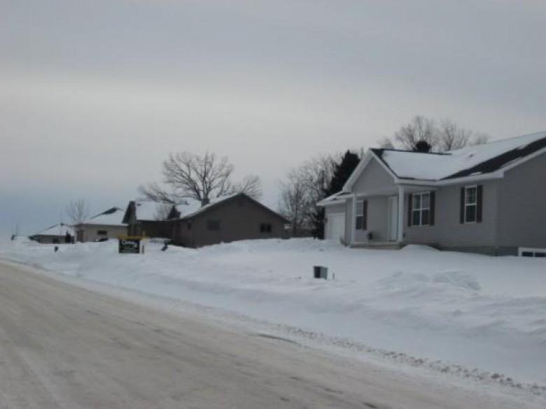 430 Hollander St, Markesan, WI by Century 21 Properties Unlimited $18,000