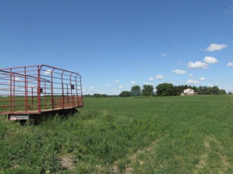 10820 Northwestern Ave, Franksville, WI by Jim Sullivan Realty & Powers Auction Service $8,217,000