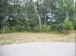 326 Dogwood Ln, Wisconsin Dells, WI by Cold Water Realty, Llc $45,900