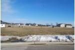 L41 Sienna Ct, Reedsburg, WI by Re/Max Preferred $26,200