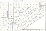 L83 Eastridge Cir, Reedsburg, WI by Re/Max Preferred $25,500