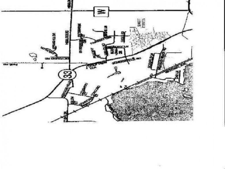 L1 Sunset Estates, Beaver Dam, WI by Century 21 Affiliated $59,900