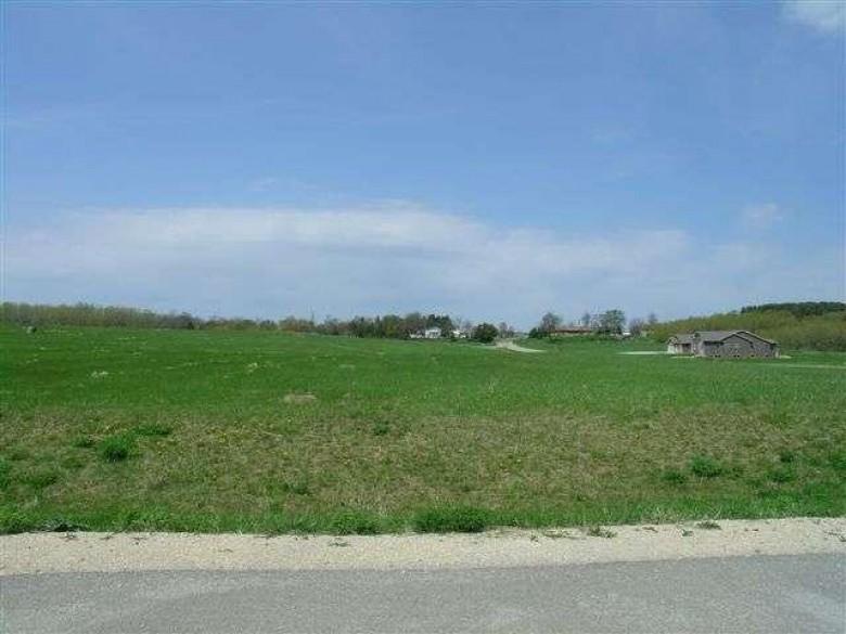 L10 Sunset Estates, Beaver Dam, WI by Century 21 Affiliated $59,900