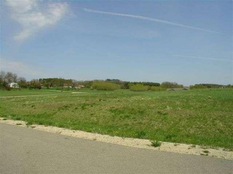 L15 Sunset Estates Beaver Dam, WI 53916 by Century 21 Affiliated $62,900