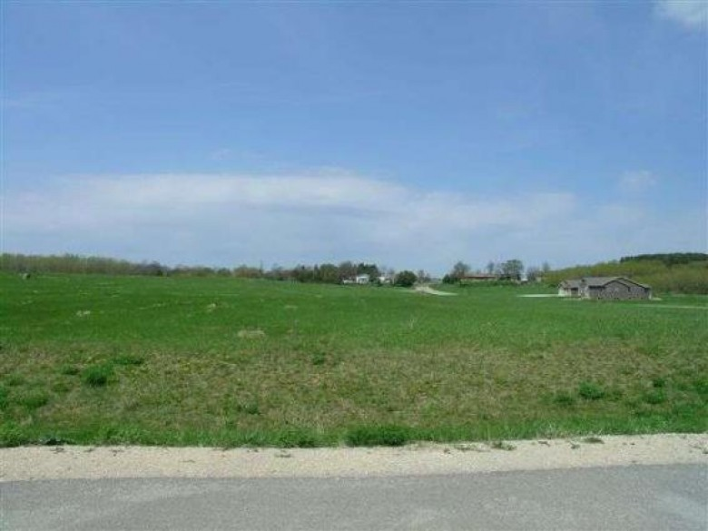 L16 Sunset Estates, Beaver Dam, WI by Century 21 Affiliated $62,900
