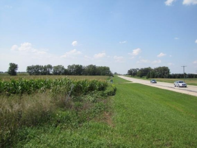 58 AC Northwestern Ave, Franksville, WI by Jim Sullivan Realty & Powers Auction Service $2,871,000