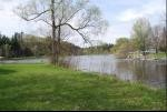 L8 GULL Warbler Ct, La Valle, WI by Re/Max Preferred $169,900