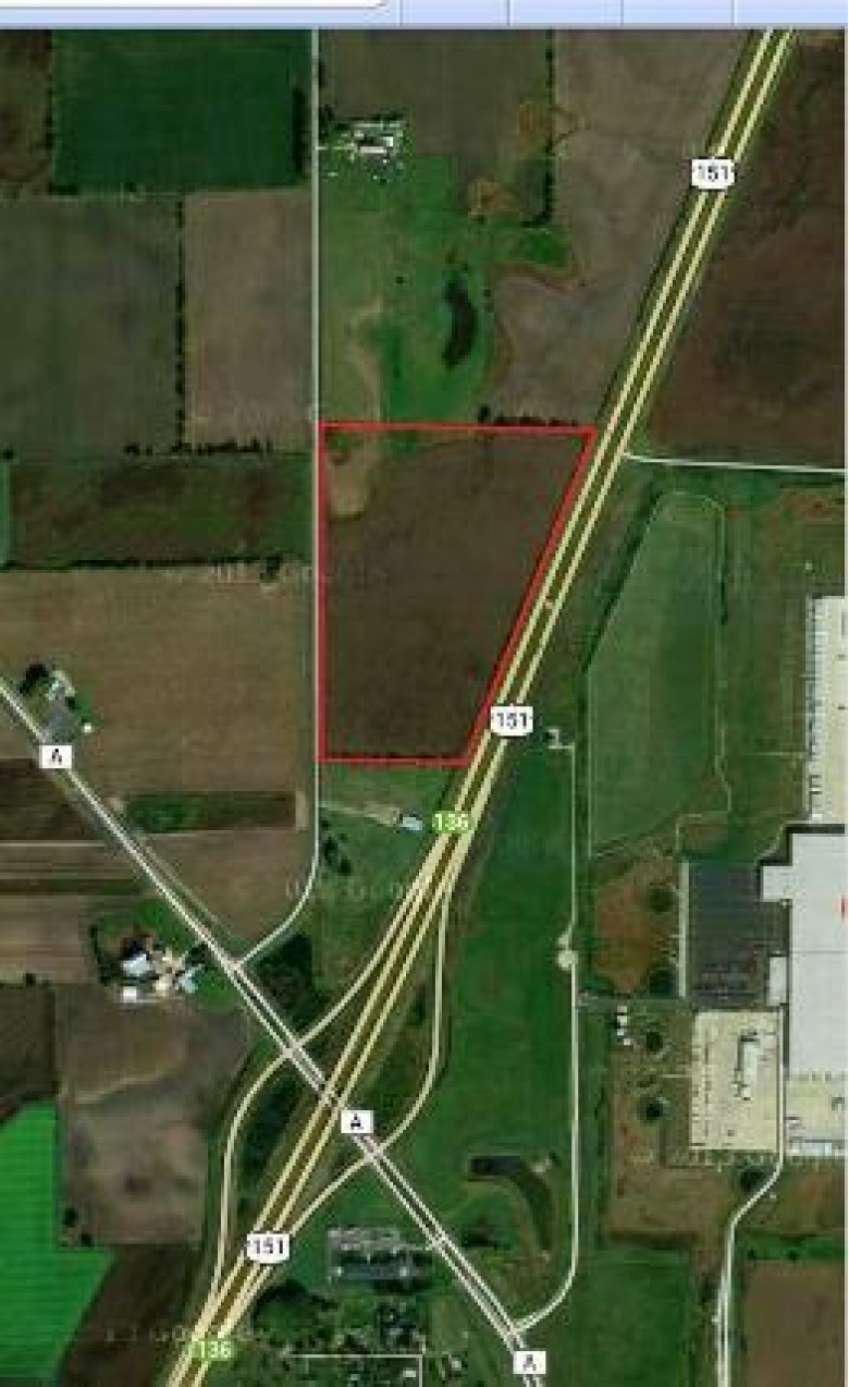 L1 Buckhorn Rd, Beaver Dam, WI by Crystal Ridge Realty Llc $2,077,250