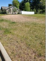 137 Pine Circle Dr, Boscobel, WI by Clark'S Realty Llc $13,000