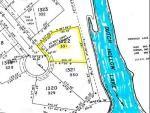 L331 Cross Trail Dr, La Valle, WI by Re/Max Preferred $15,900