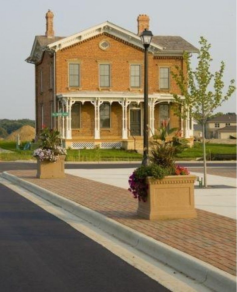 Sun Prairie, WI by Dsi Real Estate Group $595,000