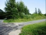 L8 Holden Rd, Tomah, WI by Hometown Real Estate Llc $17,000