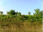 L1 Honeycut Ave, Tomah, WI by Hometown Real Estate Llc $18,000