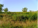 L2 Honeycut Ave, Tomah, WI by Hometown Real Estate Llc $21,000