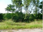 L10 Honeycut Ave, Tomah, WI by Hometown Real Estate Llc $28,000