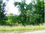 L11 Honeycut Ave, Tomah, WI by Hometown Real Estate Llc $30,000