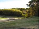 513 Ridge Dr, Mazomanie, WI by Bunbury & Assoc, Realtors $37,500