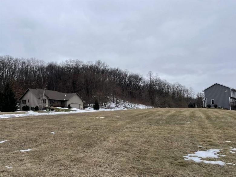 609 Prairie Ln, Mazomanie, WI by Bunbury & Assoc, Realtors $50,000
