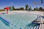 L138 Brynhill Dr, Oregon, WI by Pinnacle Real Estate Group Llc $96,900