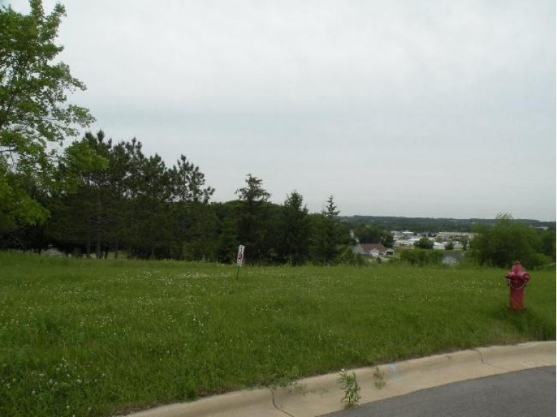 L1 Glacial Terr, Ripon, WI by Century 21 Properties Unlimited $34,900