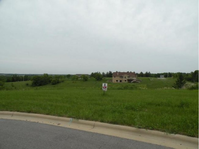 L3 Glacial Terr, Ripon, WI by Century 21 Properties Unlimited $39,900