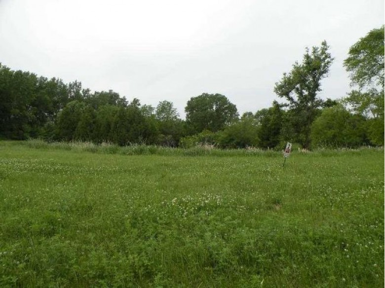 L4 Glacial Terr, Ripon, WI by Century 21 Properties Unlimited $39,900