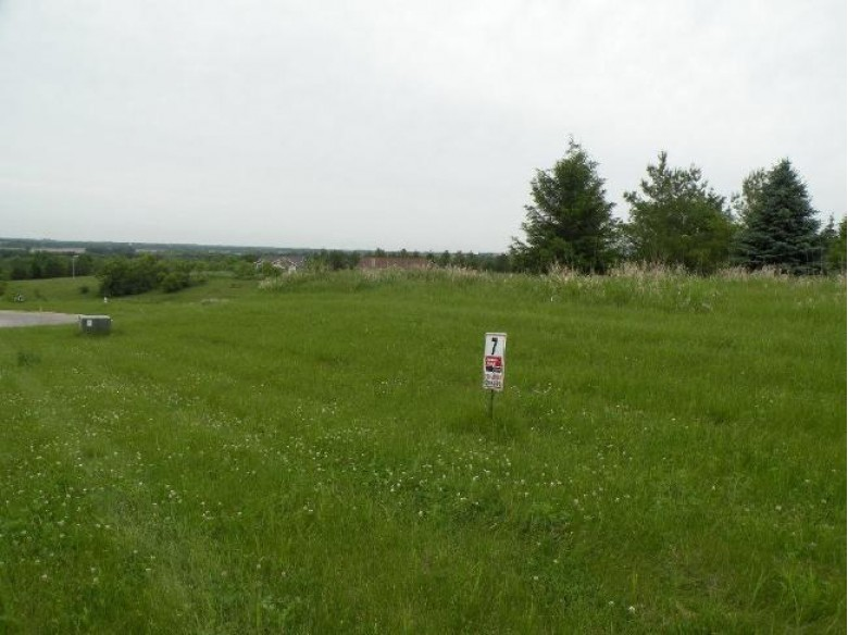 L8 Glacial Terr, Ripon, WI by Century 21 Properties Unlimited $39,900