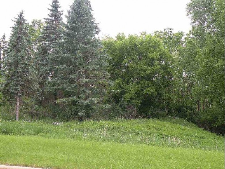 L8 Combe St, Ripon, WI by Century 21 Properties Unlimited $39,900
