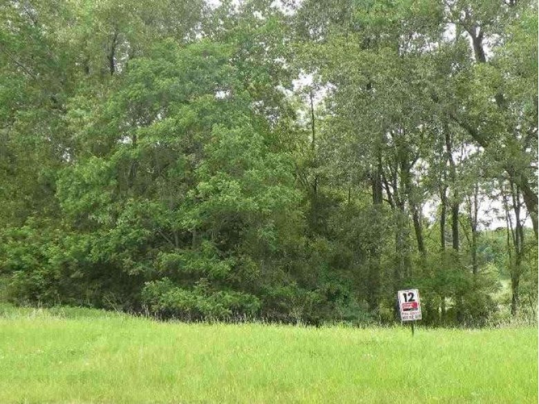 L17 Moraine Dr, Ripon, WI by Century 21 Properties Unlimited $29,900