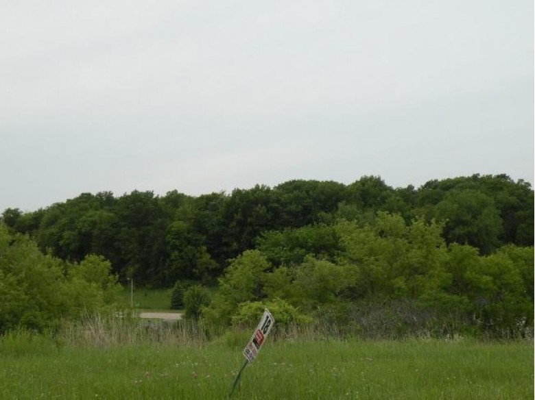 L21 Moraine Dr, Ripon, WI by Century 21 Properties Unlimited $29,900