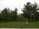 L27 Drumlin Loop, Ripon, WI by Century 21 Properties Unlimited $39,900