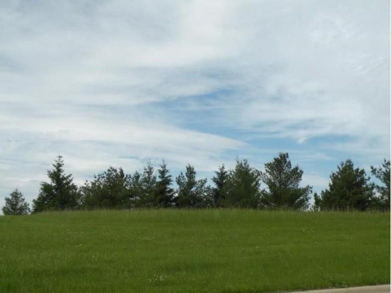 L41 Drumlin Loop, Ripon, WI by Century 21 Properties Unlimited $34,900