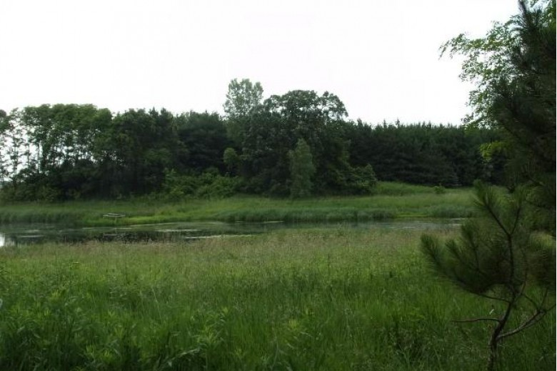 35 AC County Road Cm, Pardeeville, WI by Re/Max Connections $255,000