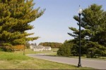 L8 Arbor Ridge Way, Janesville, WI by Century 21 Affiliated $49,900