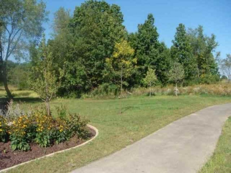 L15 Arbor Ridge Way, Janesville, WI by Century 21 Affiliated $49,900