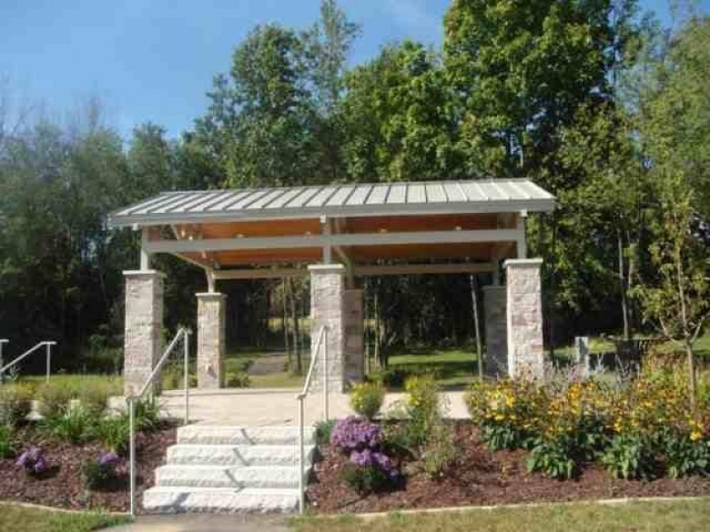 L20 Arbor Ridge Way, Janesville, WI by Century 21 Affiliated $49,900