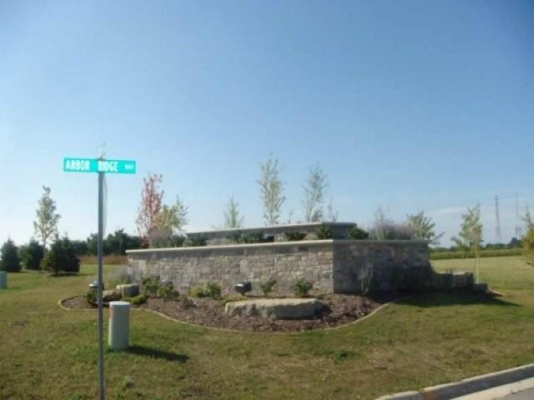 L51 Arbor Ridge Way, Janesville, WI by Century 21 Affiliated $64,900
