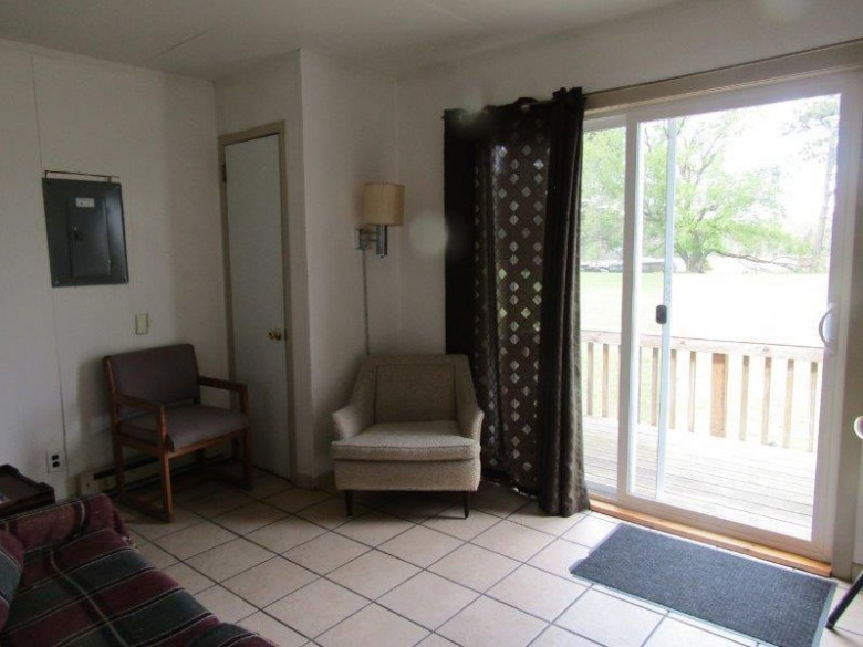 W983 W North Shore Dr 10, Montello, WI by Re/Max Connections $62,500