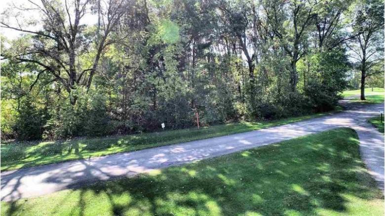 L130 Eagle Ridge Ct, Reedsburg, WI by First Weber Real Estate $39,900