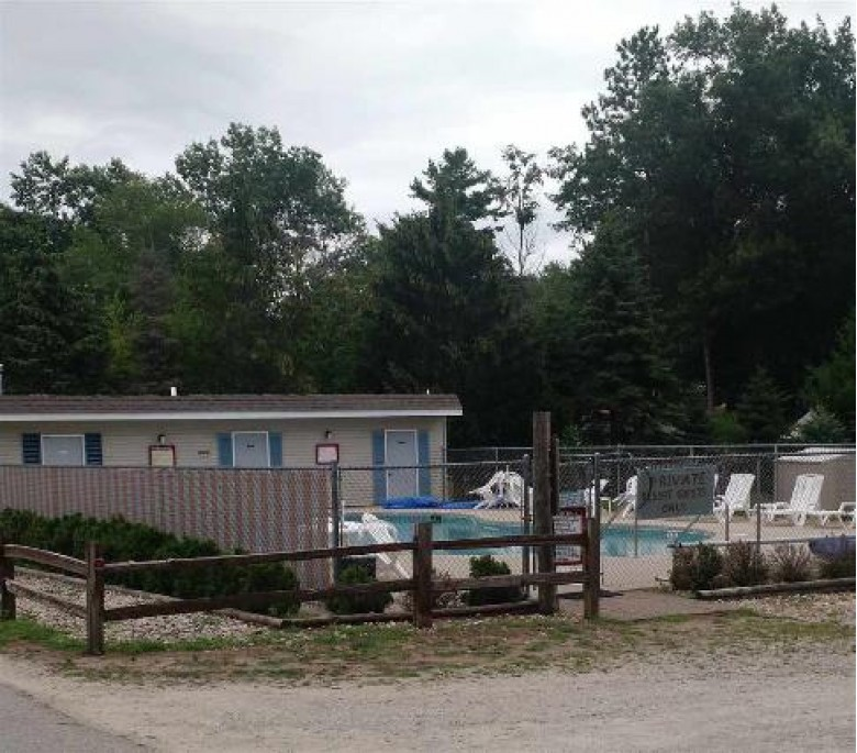 W983 W North Shore Dr, Montello, WI by Re/Max Connections $269,000