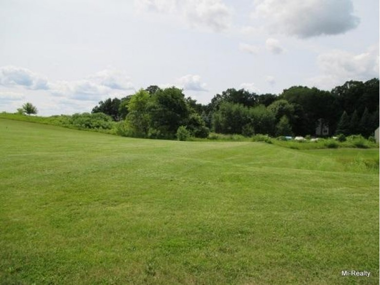 971 Kings Ct, Brownsville, WI by Mi-Realty, Inc. $70,000