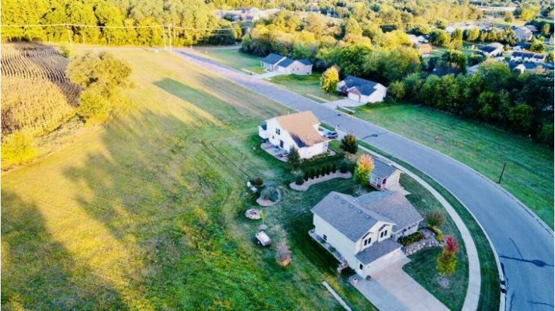 L38 Hay Creek Tr, Reedsburg, WI by First Weber Real Estate $35,500