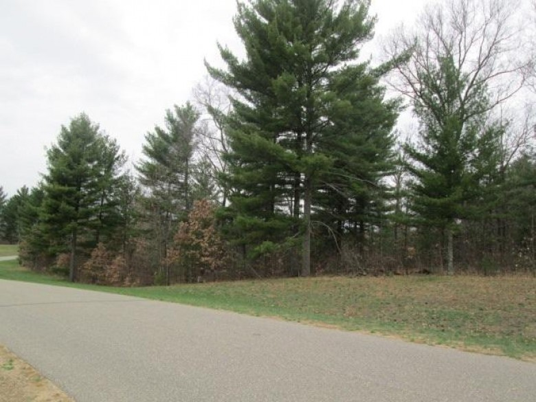 0 South Timber Bay Ave, Friendship, WI by Coldwell Banker Belva Parr Realty $49,900