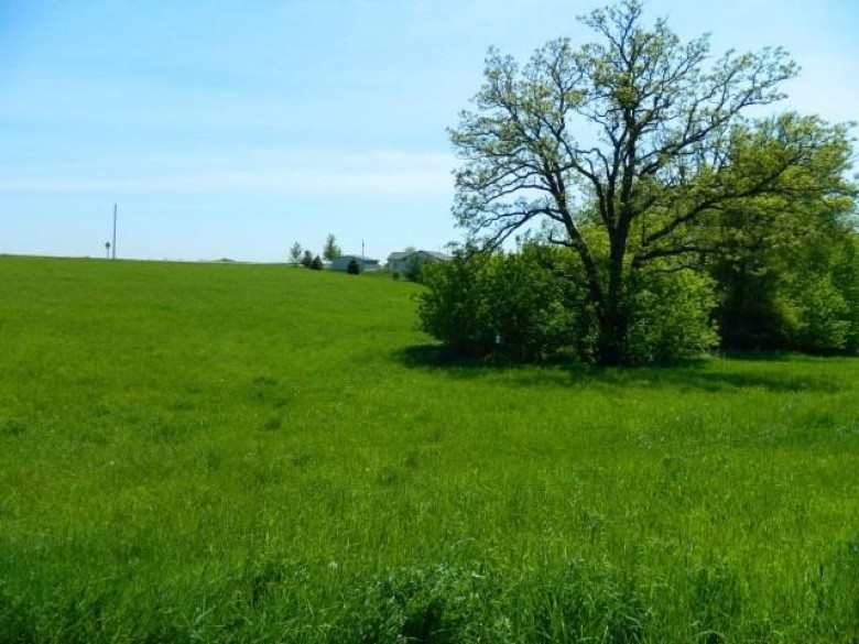 L2 County Road N, Monticello, WI by Century 21 Advantage $39,900