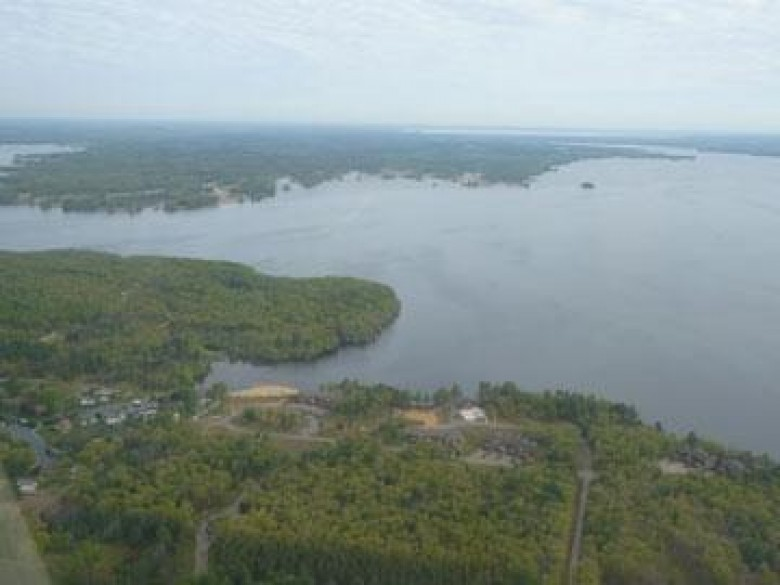 N8122 Bailey'S Blvd, New Lisbon, WI by Wisconsinlakefront.com, Llc $250,000