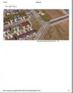 2693 Hazelnut Tr, Sun Prairie, WI by Koua Vang $79,900