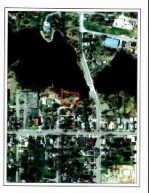 L9-10 W 5th St, Westfield, WI by Whitemarsh Properties Llc $53,900