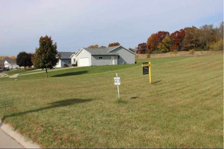 L123 Meadowlark Ln, Portage, WI by Century 21 Affiliated $43,900